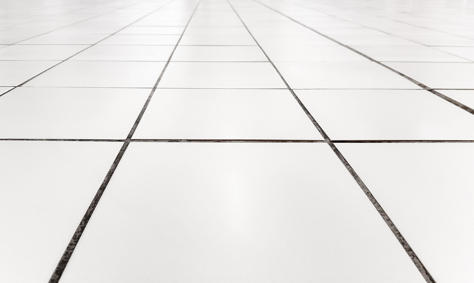 Tri-Cities Carpet Cleaning and Restoration Ceramic and Grout